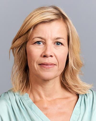 Sigrunn Eliassen's picture