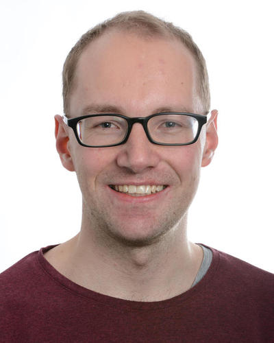 Markus Baumann's picture