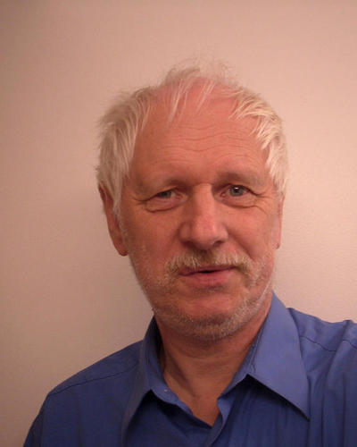 Werner Olsens bilde
