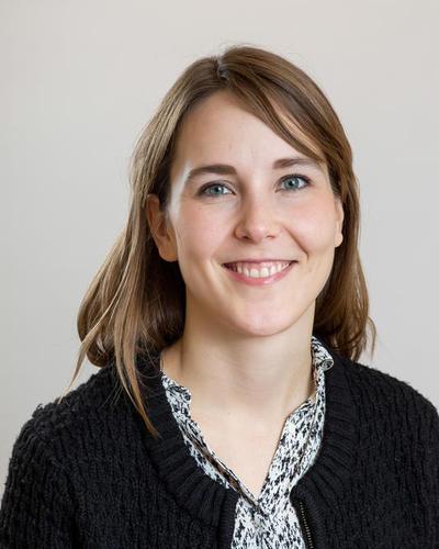 Sigrun Stefnisdottir's picture