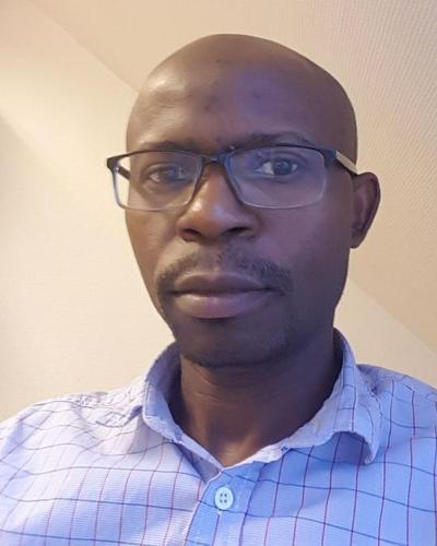 Victor Chimhutu's picture
