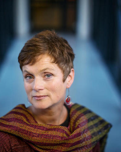 Siri Gloppen's picture