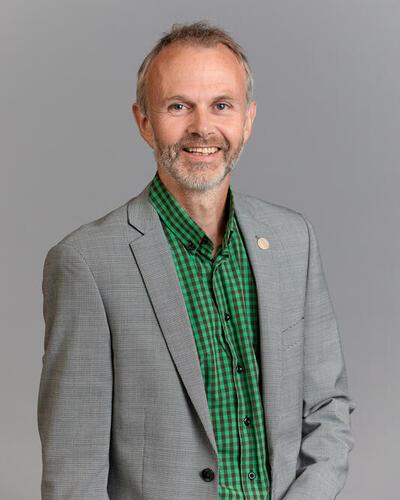Knut Børve's picture
