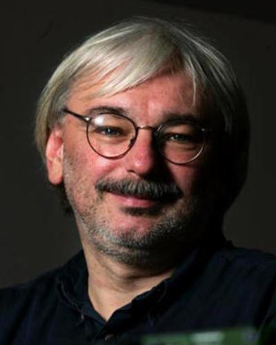 Dieter Røhrich's picture