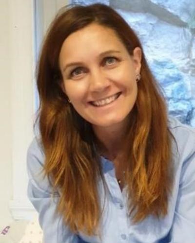 Ellen Merethe Melingen Haug's picture