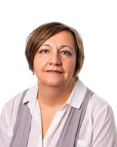 Marta María Lopez Veras bilde