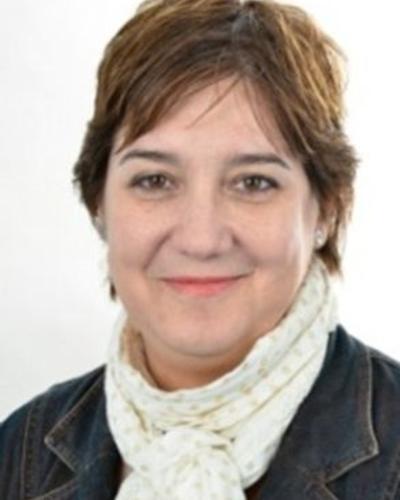 Mihaela Roxana Cimpans bilde