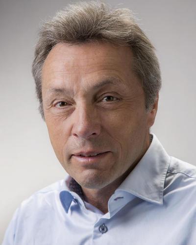 Eyvind Rødahl's picture