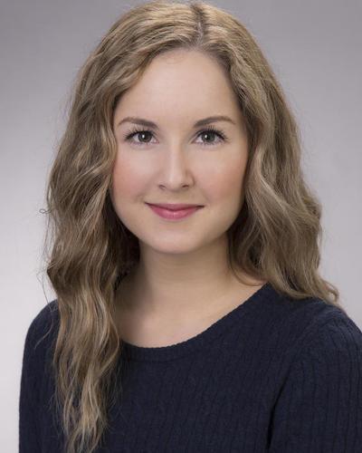 Camilla Osbergs bilde