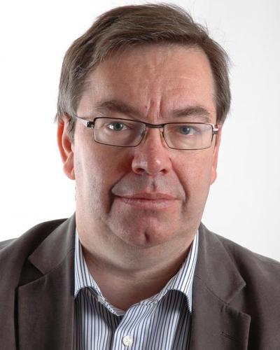 Svein Michelsen's picture