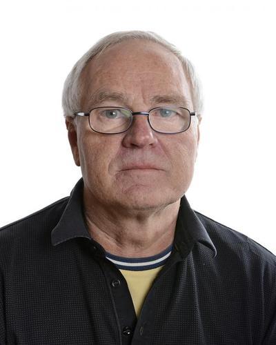 Steinar Askvik's picture