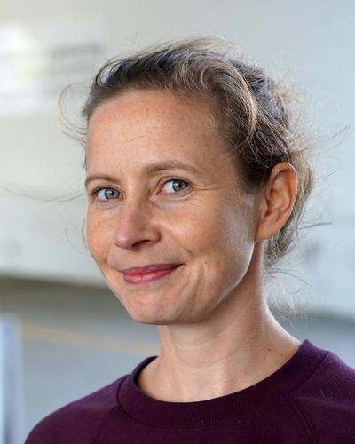 Ingeborg Breivik Revheim's picture