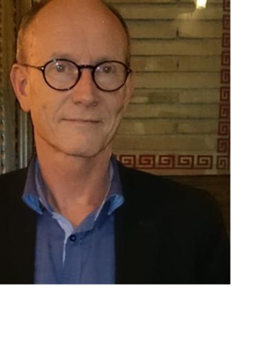 Karl-Henning Kallands bilde