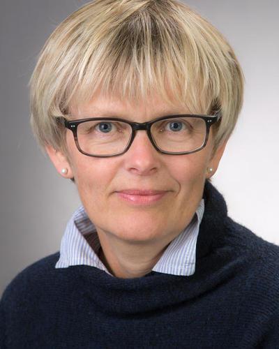 Kjerstin Jakobsen's picture