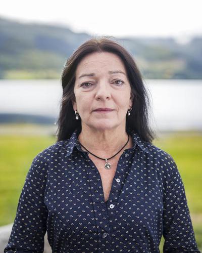 Kari Elisabeth Lønøys bilde