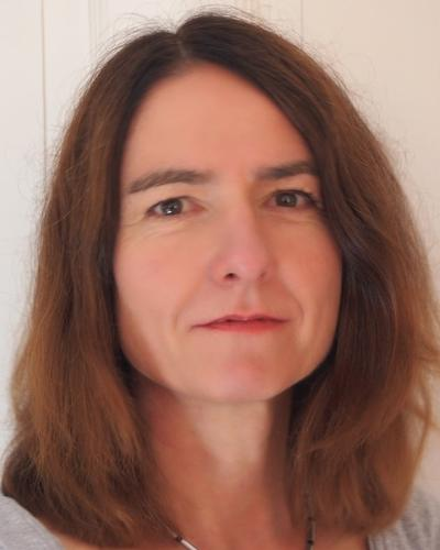 Iris Charlotte Brunners bilde
