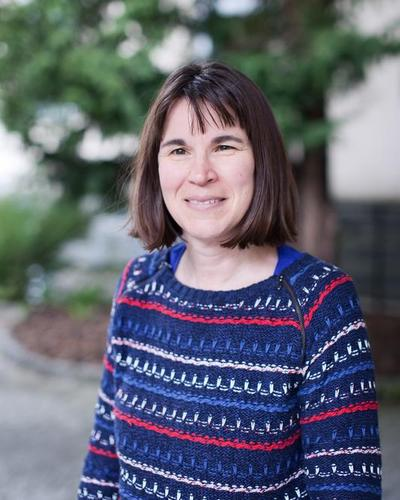 Rebecca Jane  Cox Brokstad's picture