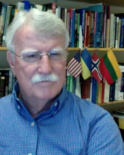 David Wheat's picture