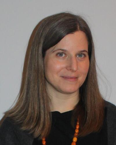 Elzbieta Anna Petelenz's picture
