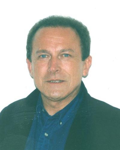 Wojciech Nemec's picture