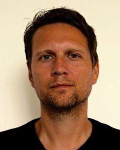 Steinar Bøyum's picture