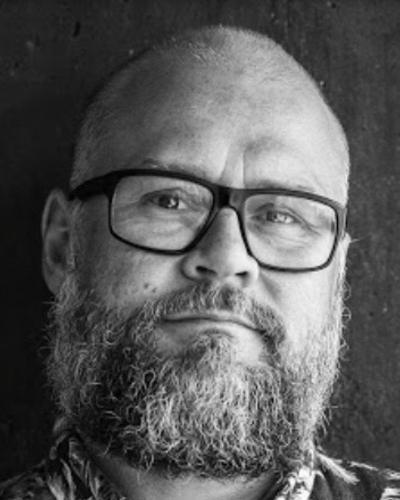 Lars Petter Storm Torjussens bilde