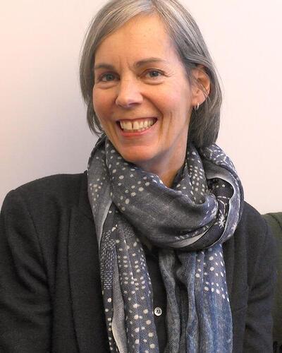 Karen Marie Ingeborg Moland's picture