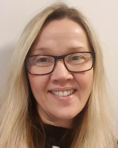 Elisabeth Valle's picture