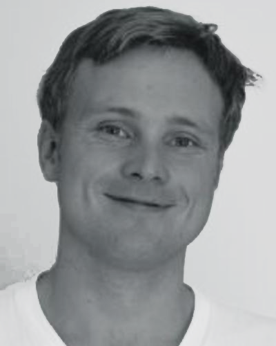Erik Andreas Hansons bilde