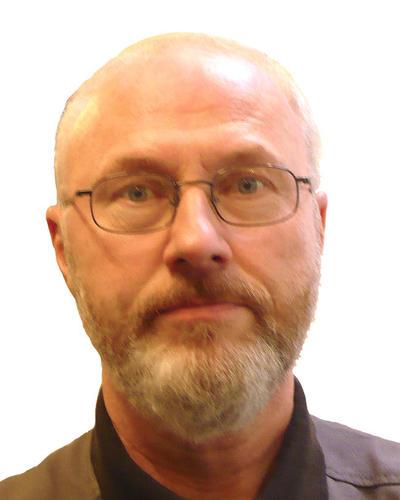 Roald Langøens bilde