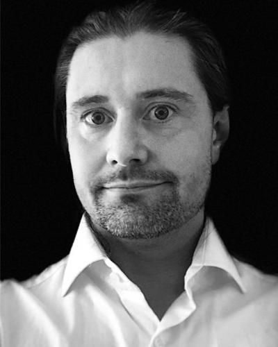 Rune Eikeland's picture