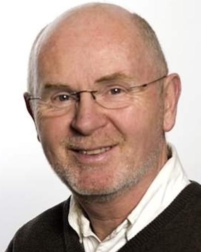 Kjell Haug's picture