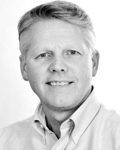 Torbjørn Hiis Bergh's picture
