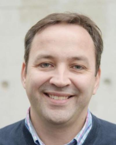 Thomas Arnesen's picture