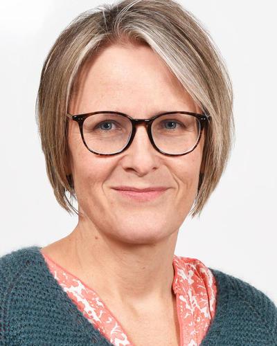 Astrid Lundes bilde