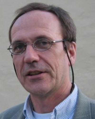 Jan Sture Skouens bilde