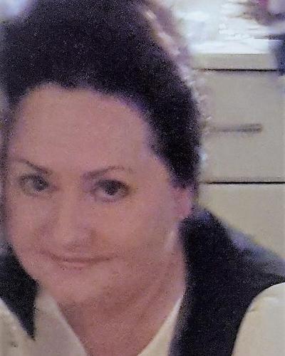 Heidi Ellis Haraldsen's picture
