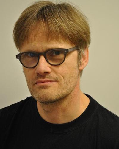 Henrik Glenners bilde