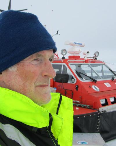 Yngve Kristoffersen's picture
