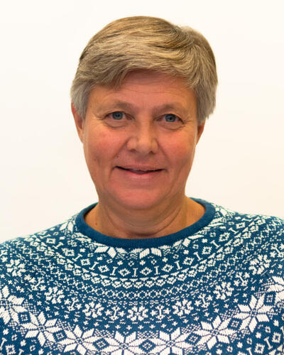 Heidi Sanden Lappegård's picture