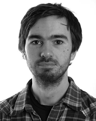 Eirik Vinje Galaasens bilde