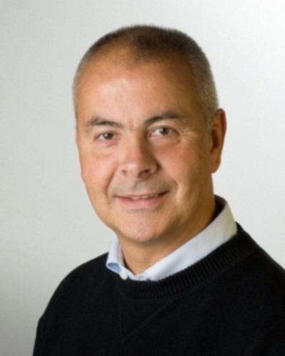 Stein Kuvens bilde