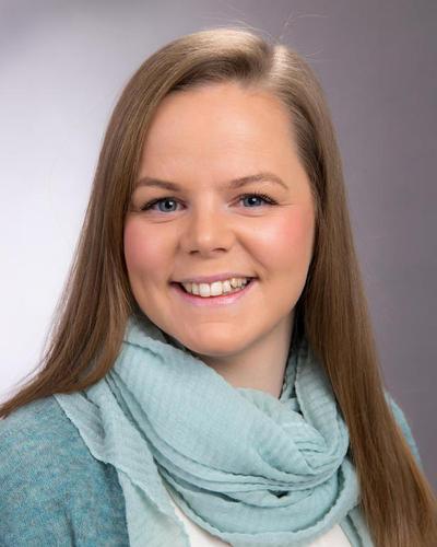 Berit Øxnevad-Gundersen's picture