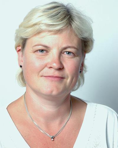 Eli-Anne Birgitte Gjerde's picture