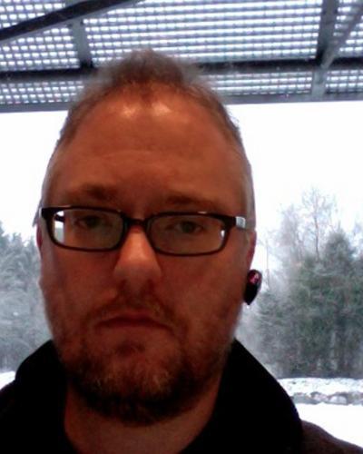 Bjørn Tore Sund's picture