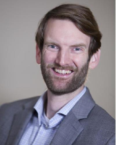 Simon E Nitter Dankel's picture