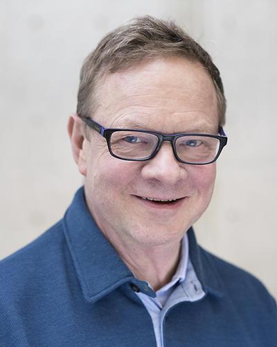 Stig Harthug's picture