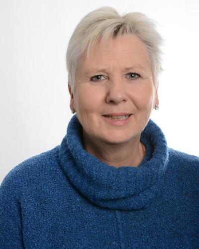 Eva Lindes bilde
