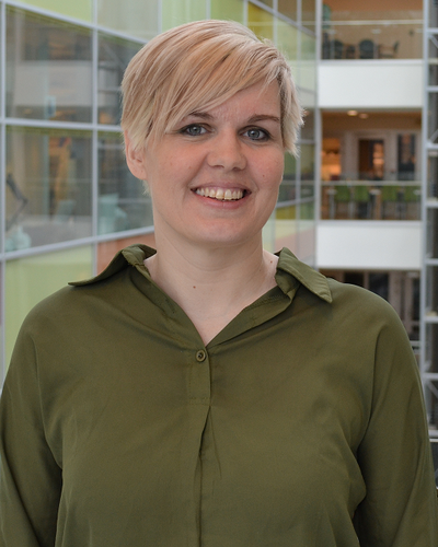 Anette Susanne Bøe Wolff's picture
