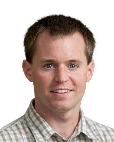 Jone Peter Reistads bilde